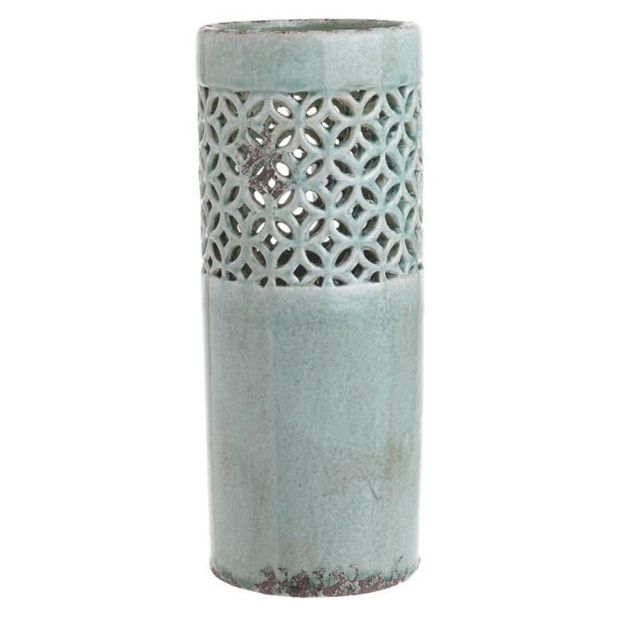 Διακοσμητικό Βάζο InArt 3-70-685-0054