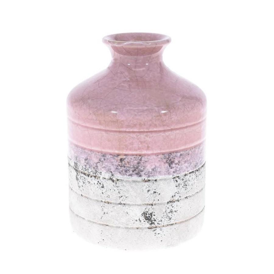 Διακοσμητικό Βάζο InArt 3-70-685-0065