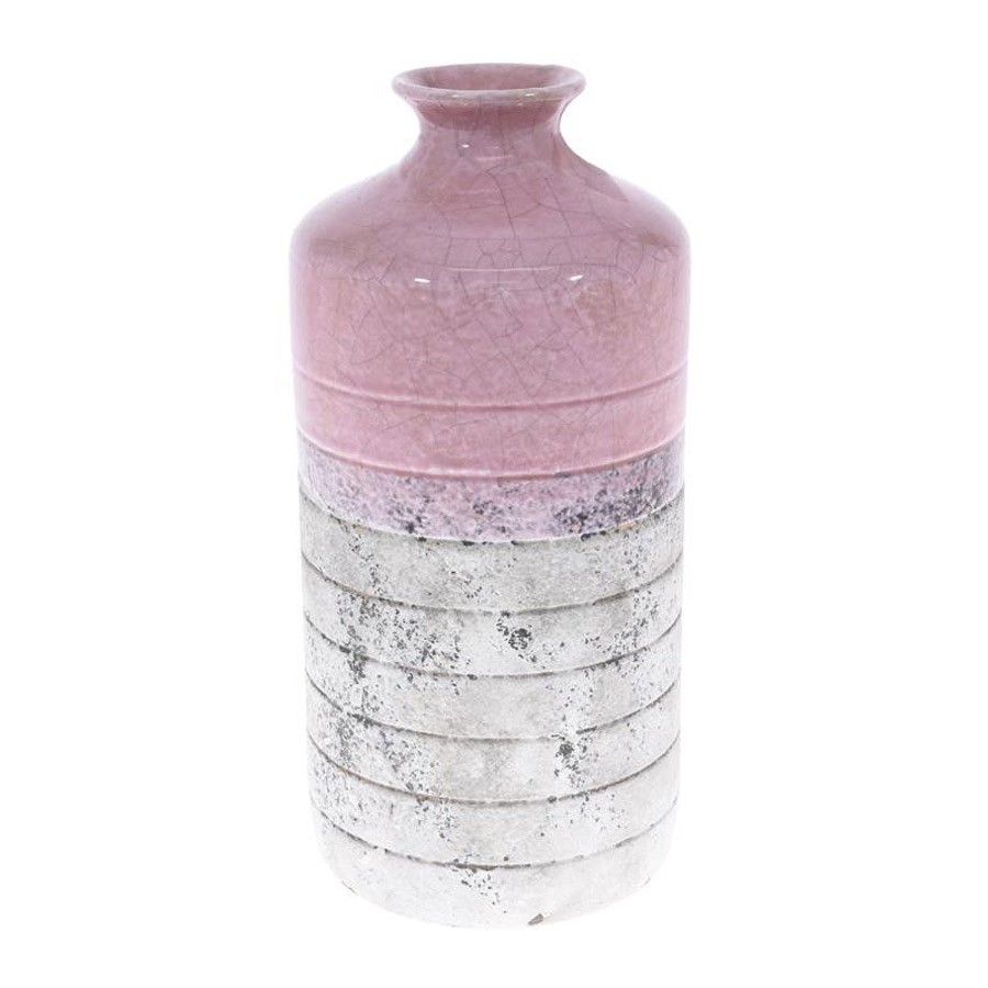 Διακοσμητικό Βάζο InArt 3-70-685-0066