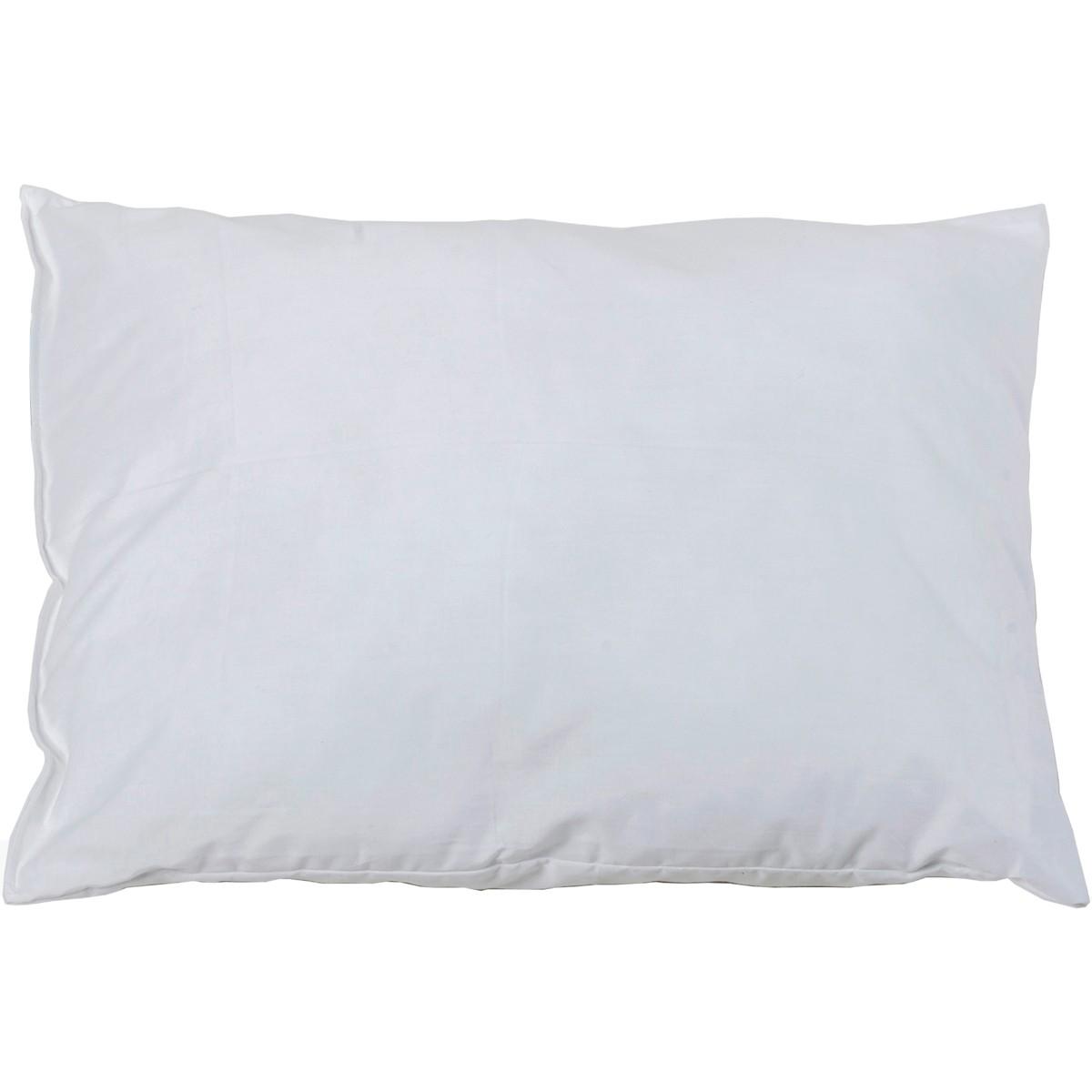 Βρεφικό Μαξιλάρι Κόσμος Του Μωρού 0645 home   βρεφικά   μαξιλάρια   επιστρώματα