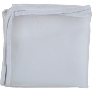 Κουνουπιέρα Καλαθούνας Κόσμος Του Μωρού Λευκή 0662