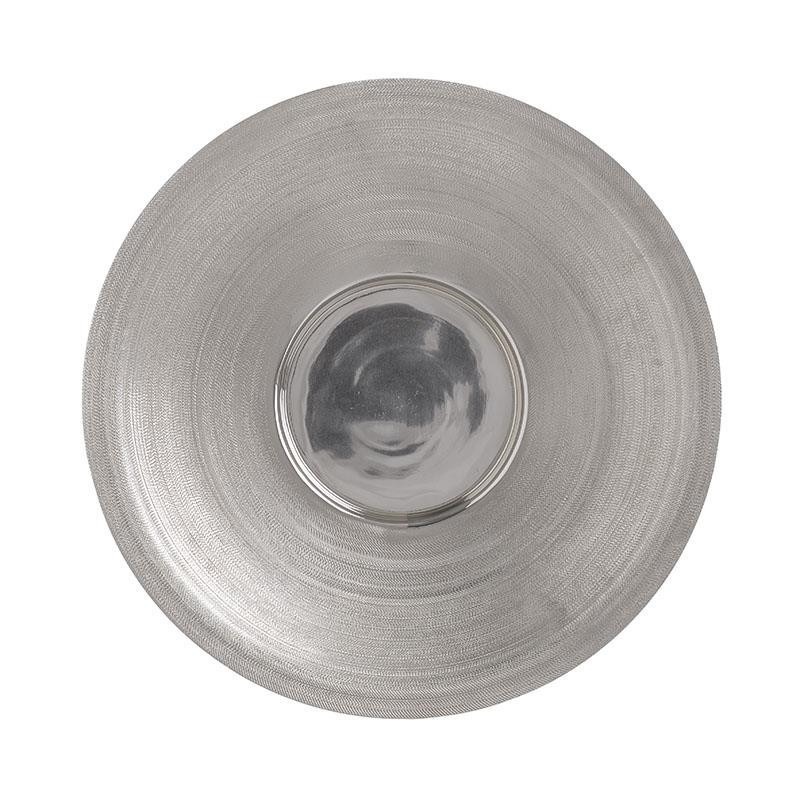 Πιατέλα Διακόσμησης InArt 3-70-387-0222