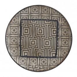 Πιατέλα Διακόσμησης InArt 3-70-743-0038