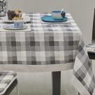 Τραβέρσες (Σετ 2τμχ) Kentia Kitchen Cucina 75156