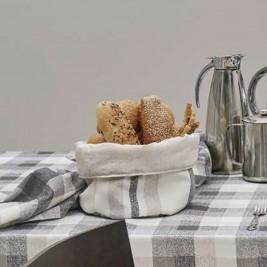 Ψωμιέρα Kentia Kitchen Cucina