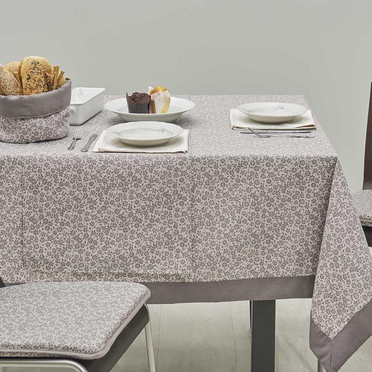 Τραπεζομάντηλο (150x260) Kentia Kitchen Vigo