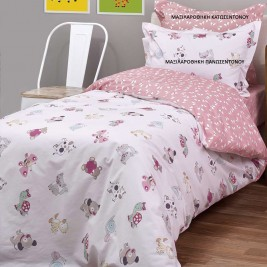 697a8bc0742 Παιδικές Μαξιλαροθήκες Ύπνου   Προσφορές έως -50%   Spitishop.gr