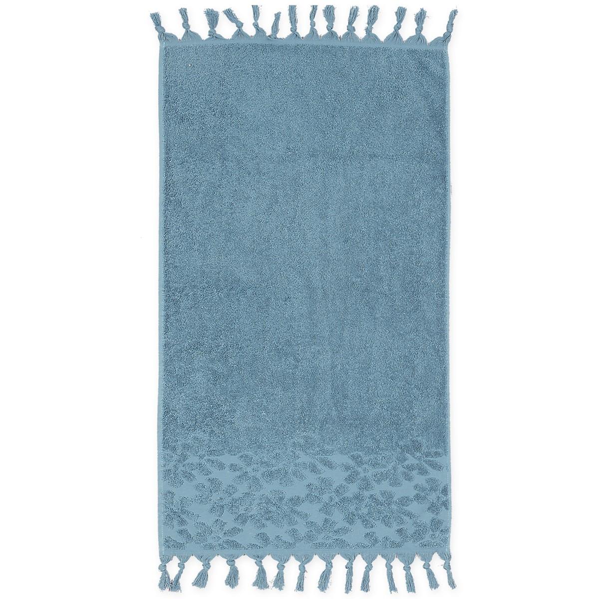 Πετσέτα Χεριών (30x50) Nef-Nef Adalyn Winter
