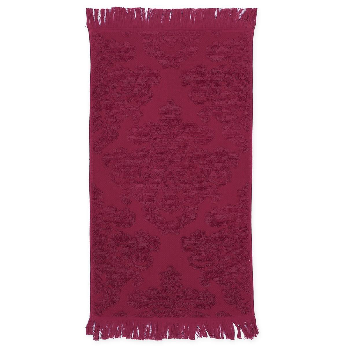 Πετσέτες Μπάνιου (Σετ 3τμχ) Nef-Nef Onieda
