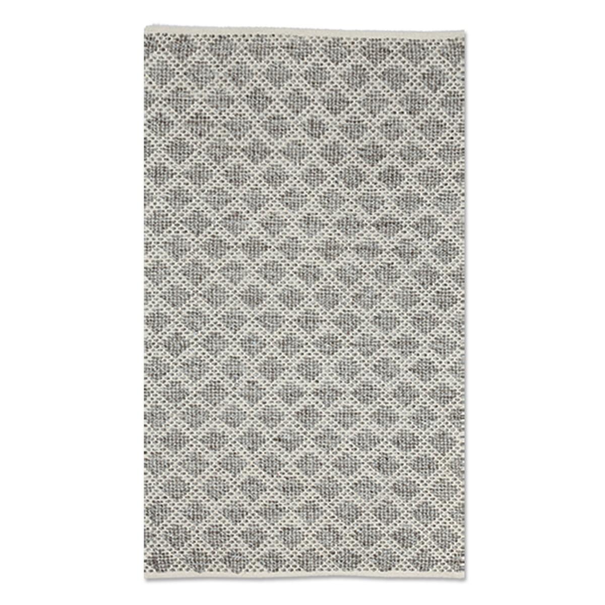 Χαλάκι Κουζίνας (70x140) Nef-Nef Mosaic