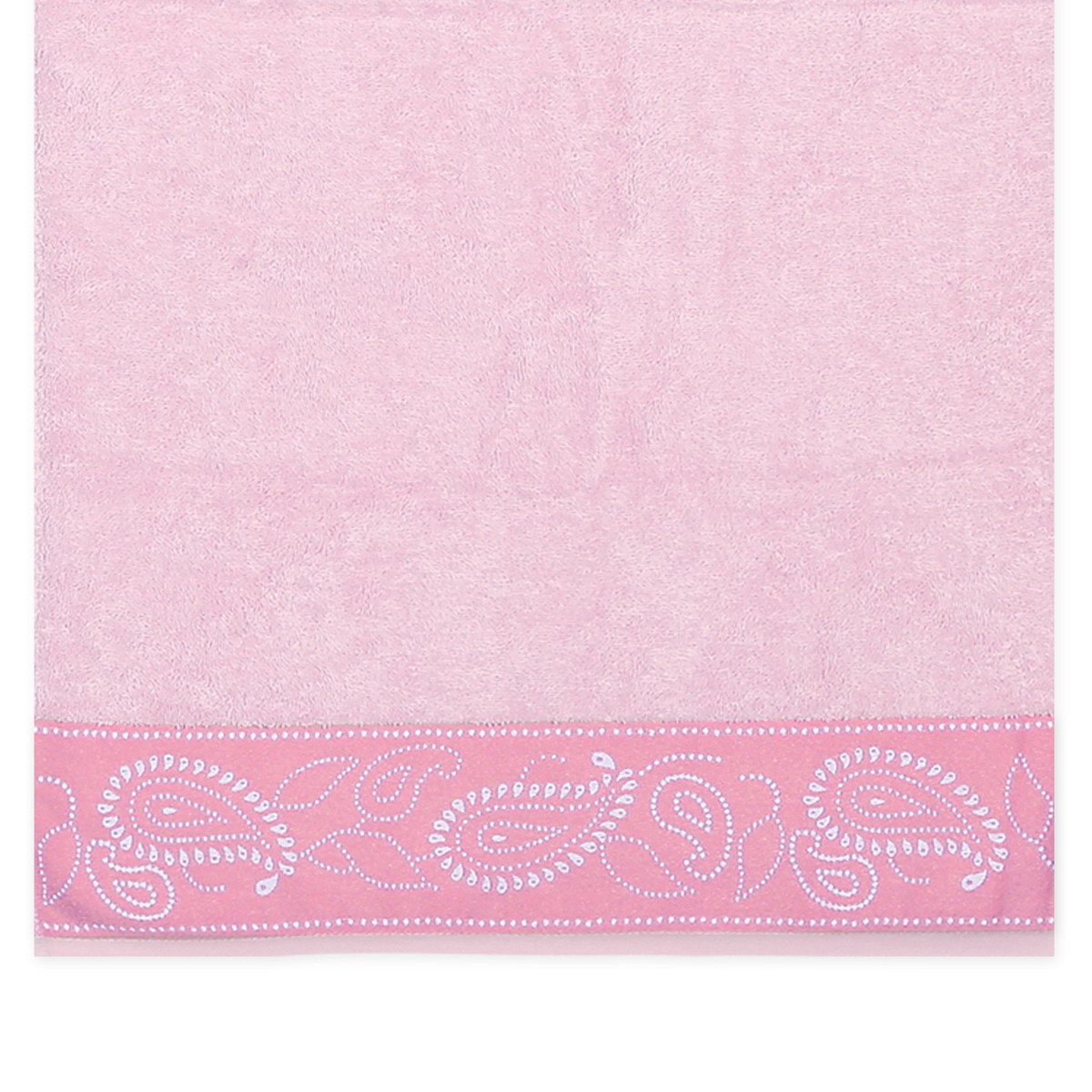 Πετσέτα Χεριών (30x50) Nef-Nef Lussato