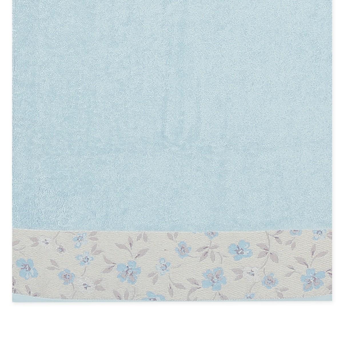 Πετσέτα Σώματος (70×140) Nef-Nef Virago