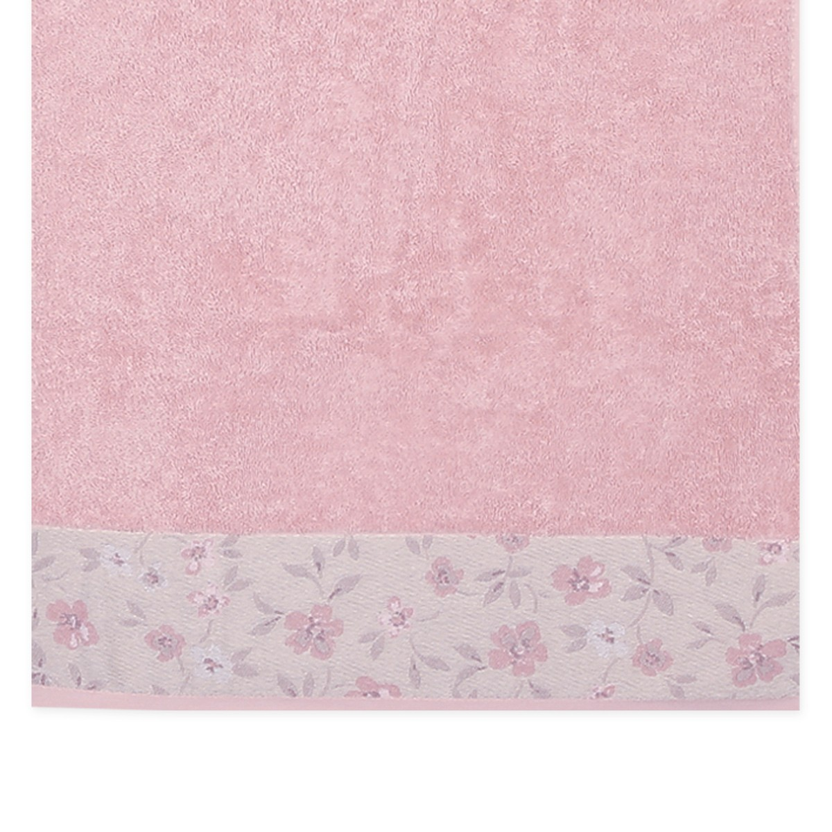 Πετσέτες Μπάνιου (Σετ 3τμχ) Nef-Nef Virago