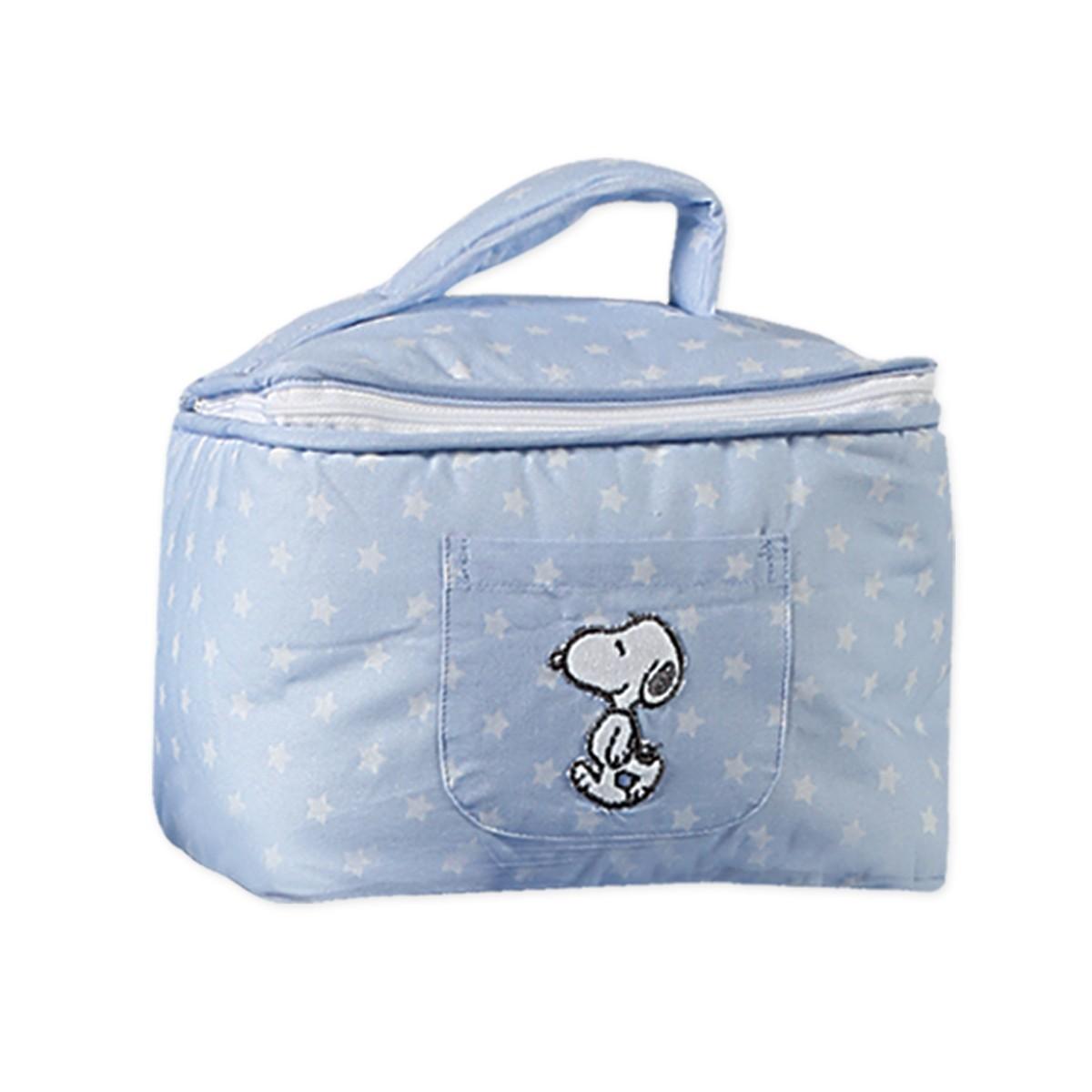 Βρεφικό Νεσεσέρ Nef-Nef Baby Snoopy Patch