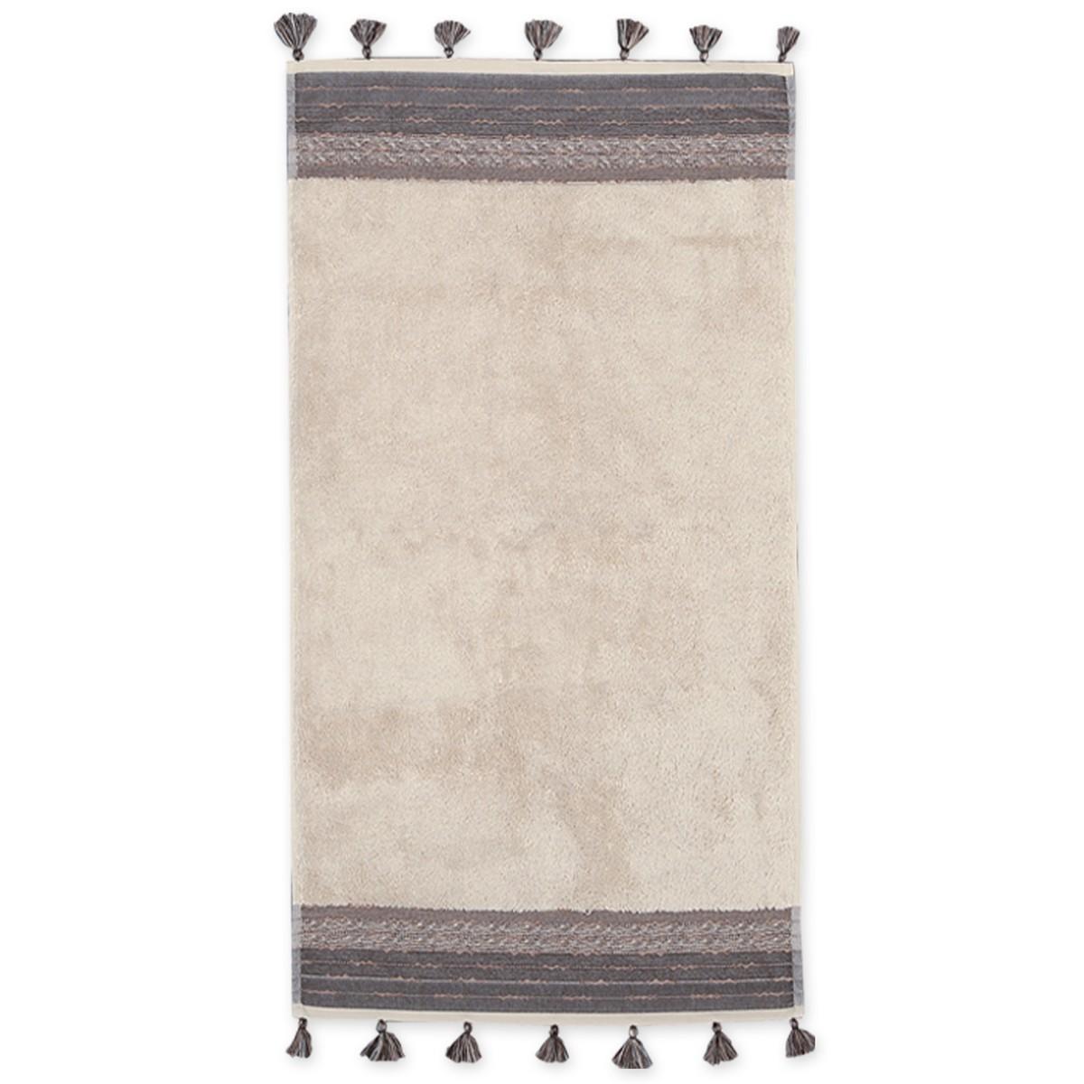 Πετσέτα Προσώπου (50x90) Nef-Nef Bath Authentic