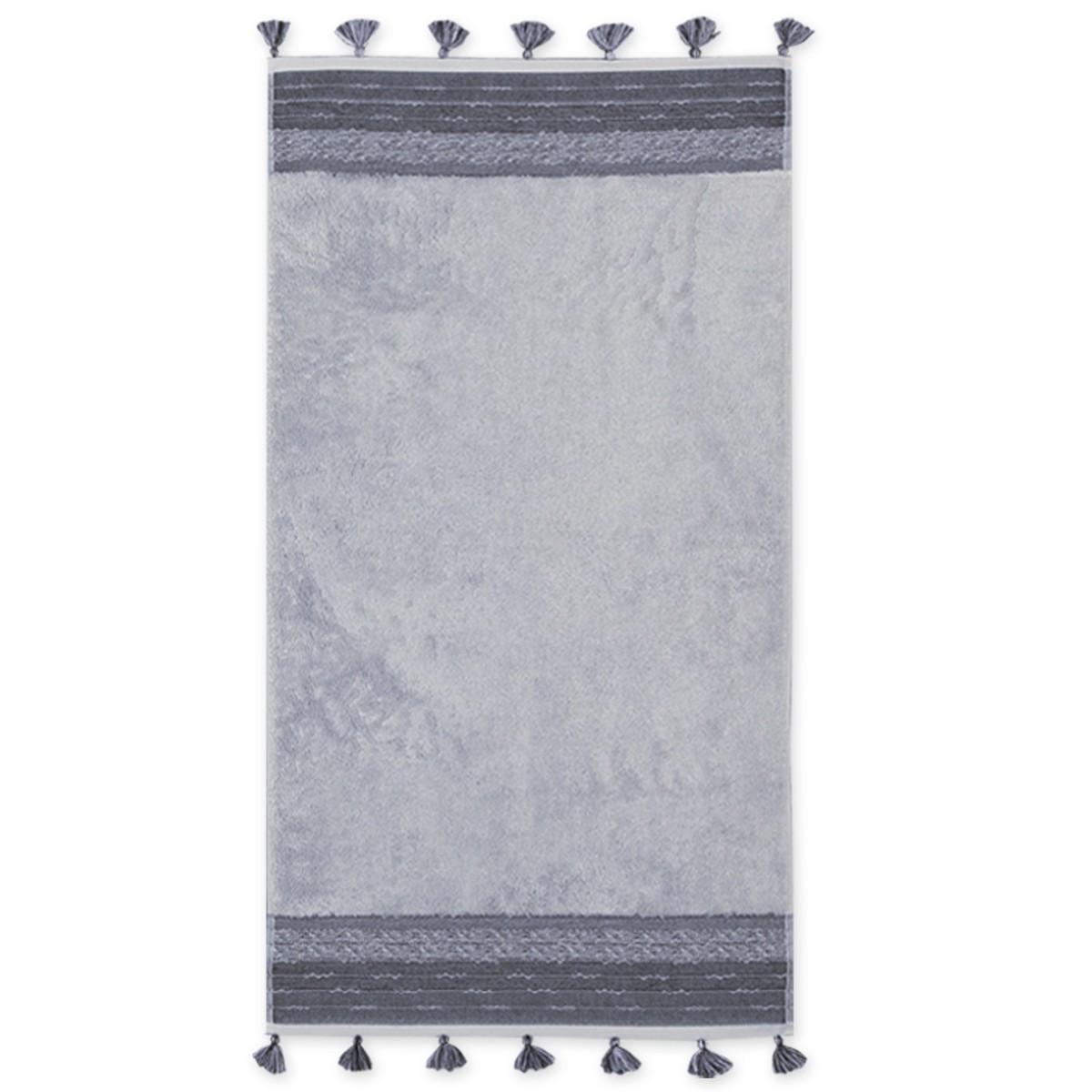 Πετσέτα Σώματος (70x140) Nef-Nef Bath Authentic