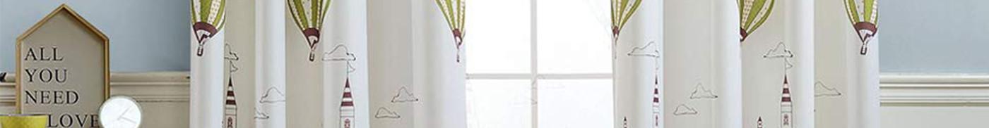 5962fb6c579 Κουρτίνες Παιδικές   Προσφορές έως -50%, Στοκ   Spitishop.gr
