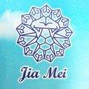 Jia Mei