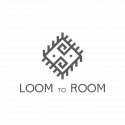 Loom To Room