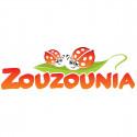 ZOUZOUNIA
