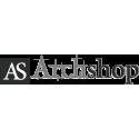 Archshop
